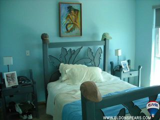 Photo 14: Condo in Las Terrazas, Playa Blanca for sale