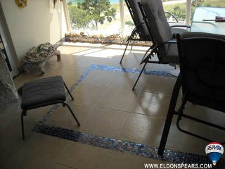 Photo 33: Condo in Las Terrazas, Playa Blanca for sale