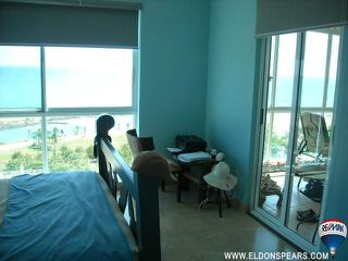 Photo 13: Condo in Las Terrazas, Playa Blanca for sale