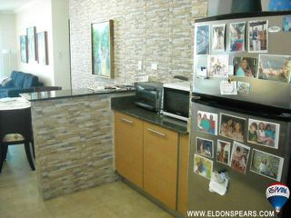 Photo 9: Condo in Las Terrazas, Playa Blanca for sale