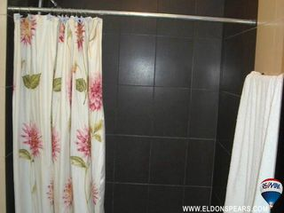 Photo 29: Condo in Las Terrazas, Playa Blanca for sale