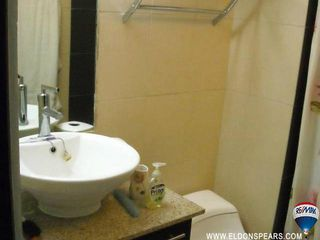 Photo 28: Condo in Las Terrazas, Playa Blanca for sale