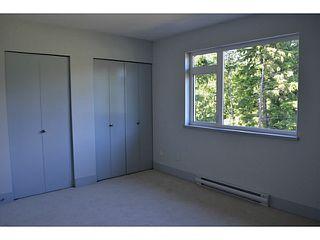 Photo 8: # 310 5682 WHARF AV in Sechelt: Sechelt District Condo for sale (Sunshine Coast)  : MLS®# V1082038