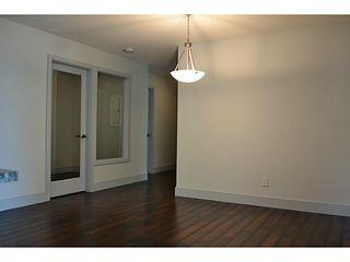 Photo 4: # 310 5682 WHARF AV in Sechelt: Sechelt District Condo for sale (Sunshine Coast)  : MLS®# V1082038