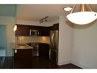 Photo 7: # 310 5682 WHARF AV in Sechelt: Sechelt District Condo for sale (Sunshine Coast)  : MLS®# V1082038