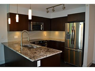 Photo 6: # 310 5682 WHARF AV in Sechelt: Sechelt District Condo for sale (Sunshine Coast)  : MLS®# V1082038