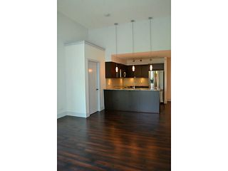 Photo 5: # 310 5682 WHARF AV in Sechelt: Sechelt District Condo for sale (Sunshine Coast)  : MLS®# V1082038