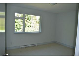 Photo 9: # 310 5682 WHARF AV in Sechelt: Sechelt District Condo for sale (Sunshine Coast)  : MLS®# V1082038