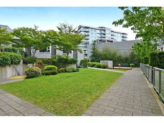 Photo 14: 2727 PRINCE EDWARD ST in Vancouver: Mount Pleasant VE Condo for sale (Vancouver East)  : MLS®# V1122910