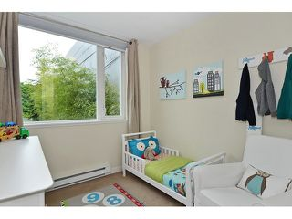 Photo 7: 2727 PRINCE EDWARD ST in Vancouver: Mount Pleasant VE Condo for sale (Vancouver East)  : MLS®# V1122910