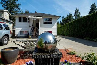 Photo 1: 2400 W. Keith Road in North Vancouver: Pemberton Heights House for sale : MLS®# R2059047