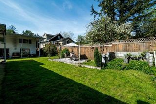 Photo 3: 2400 W. Keith Road in North Vancouver: Pemberton Heights House for sale : MLS®# R2059047
