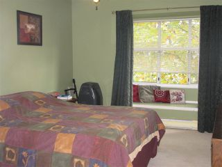 Photo 5: 93 2450 HAWTHORNE AVENUE in Port Coquitlam: Central Pt Coquitlam Townhouse for sale : MLS®# R2012143