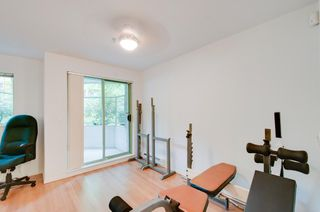 Photo 10: 208 6737 STATION HILL COURT in Burnaby: South Slope Condo for sale (Burnaby South)  : MLS®# R2084077
