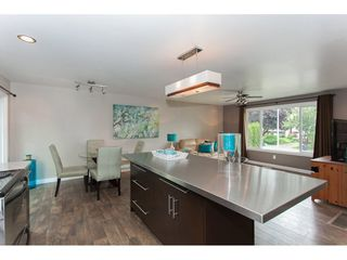 Photo 11: 26649 32A AVENUE in Langley: Aldergrove Langley House for sale : MLS®# R2082354