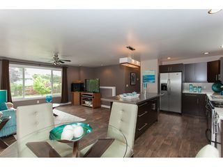 Photo 12: 26649 32A AVENUE in Langley: Aldergrove Langley House for sale : MLS®# R2082354
