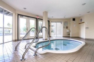 Photo 19: 314 8180 JONES ROAD in Richmond: Brighouse South Condo for sale : MLS®# R2064089