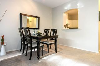 Photo 8: 314 8180 JONES ROAD in Richmond: Brighouse South Condo for sale : MLS®# R2064089