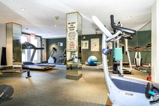 Photo 18: 314 8180 JONES ROAD in Richmond: Brighouse South Condo for sale : MLS®# R2064089