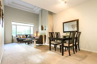 Photo 5: 314 8180 JONES ROAD in Richmond: Brighouse South Condo for sale : MLS®# R2064089
