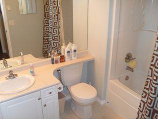 Photo 8: 308 510 Lorne St in Kamloops: South Kamloops Multifamily for sale : MLS®# 137763
