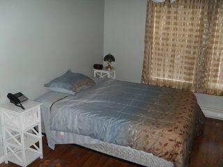 Photo 9: 308 510 Lorne St in Kamloops: South Kamloops Multifamily for sale : MLS®# 137763