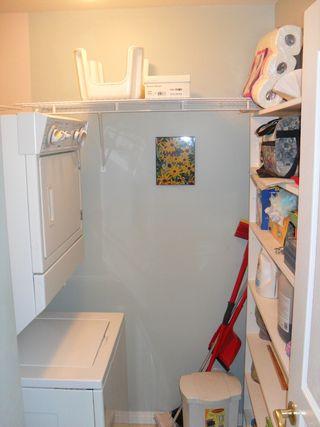 Photo 10: 308 510 Lorne St in Kamloops: South Kamloops Multifamily for sale : MLS®# 137763