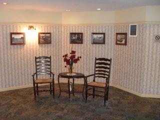 Photo 14: 308 510 Lorne St in Kamloops: South Kamloops Multifamily for sale : MLS®# 137763