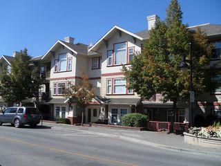 Photo 1: 308 510 Lorne St in Kamloops: South Kamloops Multifamily for sale : MLS®# 137763