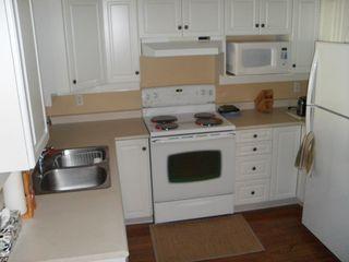 Photo 6: 308 510 Lorne St in Kamloops: South Kamloops Multifamily for sale : MLS®# 137763