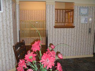 Photo 15: 308 510 Lorne St in Kamloops: South Kamloops Multifamily for sale : MLS®# 137763