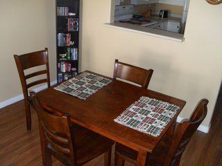 Photo 4: 308 510 Lorne St in Kamloops: South Kamloops Multifamily for sale : MLS®# 137763