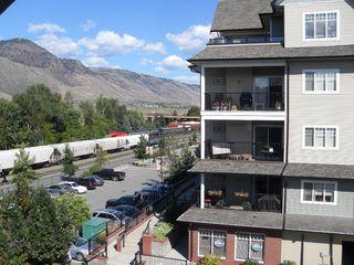 Photo 13: 308 510 Lorne St in Kamloops: South Kamloops Multifamily for sale : MLS®# 137763