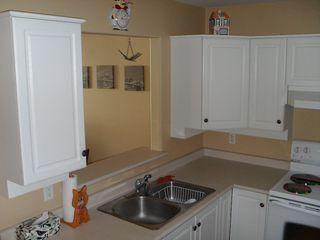Photo 7: 308 510 Lorne St in Kamloops: South Kamloops Multifamily for sale : MLS®# 137763