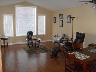 Photo 3: 308 510 Lorne St in Kamloops: South Kamloops Multifamily for sale : MLS®# 137763