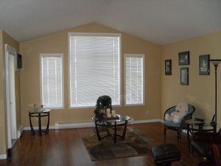 Photo 2: 308 510 Lorne St in Kamloops: South Kamloops Multifamily for sale : MLS®# 137763