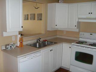 Photo 5: 308 510 Lorne St in Kamloops: South Kamloops Multifamily for sale : MLS®# 137763