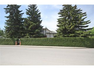 Photo 28: 20 VARSDALE PL NW in Calgary: Varsity House for sale : MLS®# C4083718