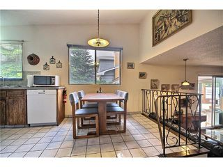 Photo 9: 20 VARSDALE PL NW in Calgary: Varsity House for sale : MLS®# C4083718