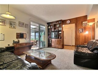 Photo 11: 20 VARSDALE PL NW in Calgary: Varsity House for sale : MLS®# C4083718