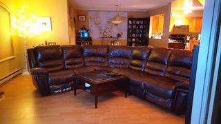 Photo 5: 303 9299 121 STREET in Surrey: Queen Mary Park Surrey Condo for sale : MLS®# R2118447