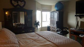 Photo 8: 303 9299 121 STREET in Surrey: Queen Mary Park Surrey Condo for sale : MLS®# R2118447