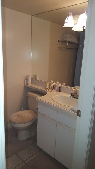 Photo 12: 303 9299 121 STREET in Surrey: Queen Mary Park Surrey Condo for sale : MLS®# R2118447
