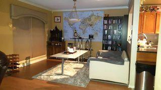 Photo 4: 303 9299 121 STREET in Surrey: Queen Mary Park Surrey Condo for sale : MLS®# R2118447