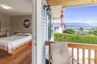 Photo 27: 2384 Mount Tuam Crescent in Blind Bay: Cedar Heights House for sale : MLS®# 10163230