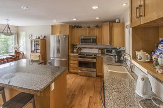 Photo 16: 2384 Mount Tuam Crescent in Blind Bay: Cedar Heights House for sale : MLS®# 10163230