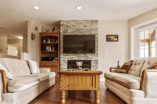 Photo 11: 2384 Mount Tuam Crescent in Blind Bay: Cedar Heights House for sale : MLS®# 10163230