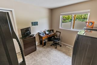 Photo 19: 2384 Mount Tuam Crescent in Blind Bay: Cedar Heights House for sale : MLS®# 10163230