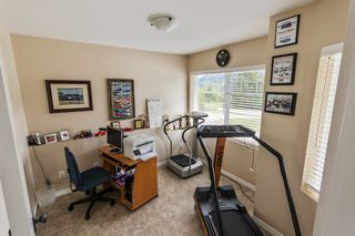 Photo 29: 2384 Mount Tuam Crescent in Blind Bay: Cedar Heights House for sale : MLS®# 10163230