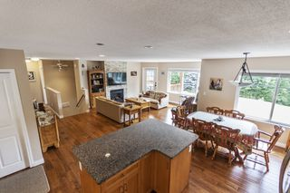 Photo 9: 2384 Mount Tuam Crescent in Blind Bay: Cedar Heights House for sale : MLS®# 10163230